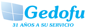 Gedofu – Fiscal gestoría, labor and accounting
